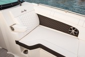 29 ft. Sea Ray Boats 290 Sundeck Bow Rider Boat Rental Miami Image 23