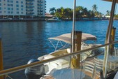 23 ft. Stingray Boats 234LR  Bow Rider Boat Rental West Palm Beach  Image 1