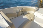 23 ft. Stingray Boats 234LR  Bow Rider Boat Rental West Palm Beach  Image 3