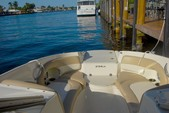 23 ft. Stingray Boats 234LR  Bow Rider Boat Rental West Palm Beach  Image 8
