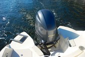 23 ft. Stingray Boats 234LR  Bow Rider Boat Rental West Palm Beach  Image 10