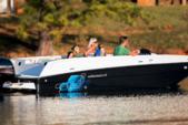 21 ft. Bayliner Element XL 4-S Mercury  Deck Boat Boat Rental Rest of Southwest Image 2