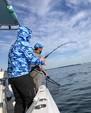 28 ft. Contender Boats 28 Tournament Offshore Sport Fishing Boat Rental Boston Image 22