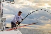 28 ft. Contender Boats 28 Tournament Offshore Sport Fishing Boat Rental Boston Image 28