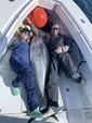 28 ft. Contender Boats 28 Tournament Offshore Sport Fishing Boat Rental Boston Image 35