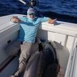 28 ft. Contender Boats 28 Tournament Offshore Sport Fishing Boat Rental Boston Image 37
