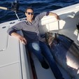 28 ft. Contender Boats 28 Tournament Offshore Sport Fishing Boat Rental Boston Image 39