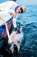 28 ft. Contender Boats 28 Tournament Offshore Sport Fishing Boat Rental Boston Image 41