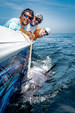 28 ft. Contender Boats 28 Tournament Offshore Sport Fishing Boat Rental Boston Image 43
