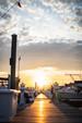 28 ft. Contender Boats 28 Tournament Offshore Sport Fishing Boat Rental Boston Image 46