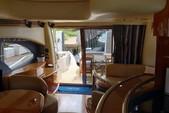 62 ft. Azimut Yachts 62' Motor Yacht Boat Rental Miami Image 6