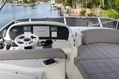 62 ft. Azimut Yachts 62' Motor Yacht Boat Rental Miami Image 7
