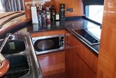 62 ft. Azimut Yachts 62' Motor Yacht Boat Rental Miami Image 10