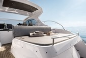 43 ft. Azimut Yachts 42 Motor Yacht Boat Rental Miami Image 5