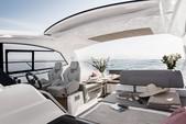 43 ft. $ - Azimut Yachts 43 Motor Yacht Boat Rental New York Image 4
