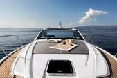 43 ft. Azimut Yachts 42 Motor Yacht Boat Rental Miami Image 2