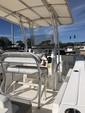 21 ft. Robalo R200 CC w/F150XA  Center Console Boat Rental Orlando-Lakeland Image 1