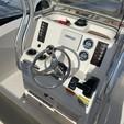 21 ft. Robalo R200 CC w/F150XA  Center Console Boat Rental Orlando-Lakeland Image 3