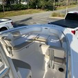 21 ft. Robalo R200 CC w/F150XA  Center Console Boat Rental Orlando-Lakeland Image 4