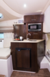 29 ft. Regal Boats 28 Express Cruiser Cruiser Boat Rental Miami Image 5