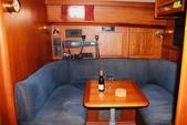 55 ft. Little Harbor/Hinckley 55 Flybridge Whisperjet Flybridge Boat Rental Fort Myers Image 9
