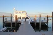 55 ft. Little Harbor/Hinckley 55 Flybridge Whisperjet Flybridge Boat Rental Fort Myers Image 1