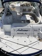 35 ft. Four Winns Boats 348 Vista Cruiser Boat Rental Miami Image 2