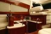 46 ft. Other prestige Flybridge Boat Rental Miami Image 1