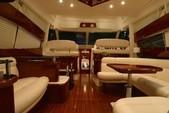 46 ft. Other prestige Flybridge Boat Rental Miami Image 2