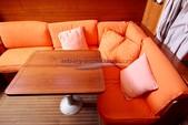 45 ft. Apreamare G 35 Cruiser Boat Rental Miami Image 6