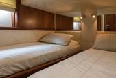 82 ft. Predator Yachts Sunseeker Cruiser Boat Rental Miami Image 20