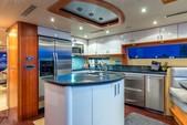 84 ft. Lazzara Marine 84 Motor Yacht Boat Rental Miami Image 26