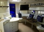 45 ft. Sea Ray Boats 450 Sundancer Cruiser Boat Rental Miami Image 10