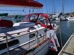 40 ft. Other Passport 40 Cruiser Boat Rental San Francisco Image 1