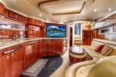 58 ft. Sea Ray Boats 550 Sundancer Motor Yacht Boat Rental Miami Image 16