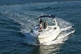 38 ft. Sea Ray Boats 340 Sundancer Cruiser Boat Rental Miami Image 3