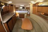 38 ft. Sea Ray Boats 340 Sundancer Cruiser Boat Rental Miami Image 5