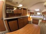 38 ft. Sea Ray Boats 340 Sundancer Cruiser Boat Rental Miami Image 6