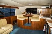 40 ft. Ocean Yachts 40 Super Sport Offshore Sport Fishing Boat Rental West Palm Beach  Image 8