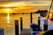 40 ft. Ocean Yachts 40 Super Sport Offshore Sport Fishing Boat Rental West Palm Beach  Image 23