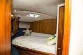 40 ft. Ocean Yachts 40 Super Sport Offshore Sport Fishing Boat Rental West Palm Beach  Image 9
