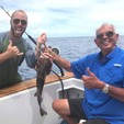 40 ft. Ocean Yachts 40 Super Sport Offshore Sport Fishing Boat Rental West Palm Beach  Image 12