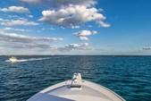40 ft. Ocean Yachts 40 Super Sport Offshore Sport Fishing Boat Rental West Palm Beach  Image 24