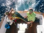 40 ft. Ocean Yachts 40 Super Sport Offshore Sport Fishing Boat Rental West Palm Beach  Image 16