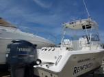 24 ft. Sea Hunt Boats Victory 245 Cuddy Cabin Boat Rental West Palm Beach  Image 1