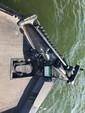 19 ft. Crestliner Boats VT19 Bass Boat Boat Rental Orlando-Lakeland Image 3