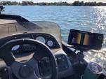 19 ft. Crestliner Boats VT19 Bass Boat Boat Rental Orlando-Lakeland Image 4