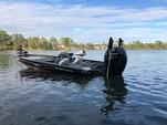 19 ft. Crestliner Boats VT19 Bass Boat Boat Rental Orlando-Lakeland Image 7