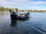 19 ft. Crestliner Boats VT19 Bass Boat Boat Rental Orlando-Lakeland Image 8