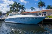 54 ft. Sea Ray Boats 510 Sundancer Motor Yacht Boat Rental West Palm Beach  Image 2